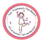 NMP-Icon